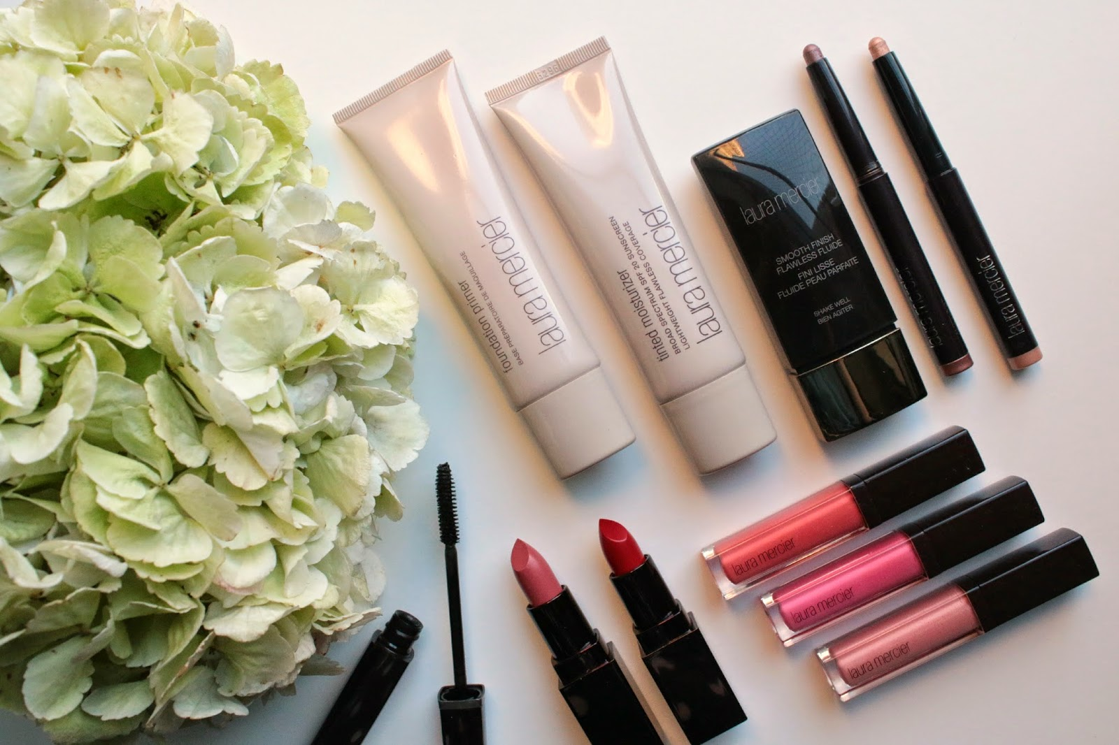 Tips on choosing the perfect foundation color for your skin tone