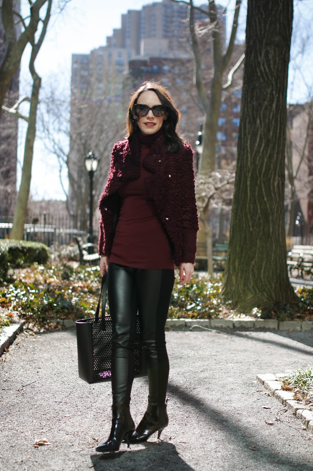 IRO Paris Caty Jacket