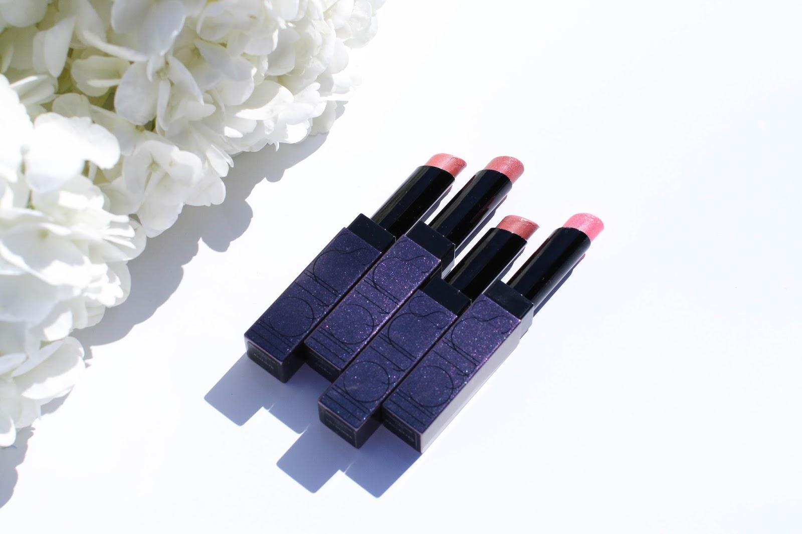 Surratt Beauty Prismatique Lips