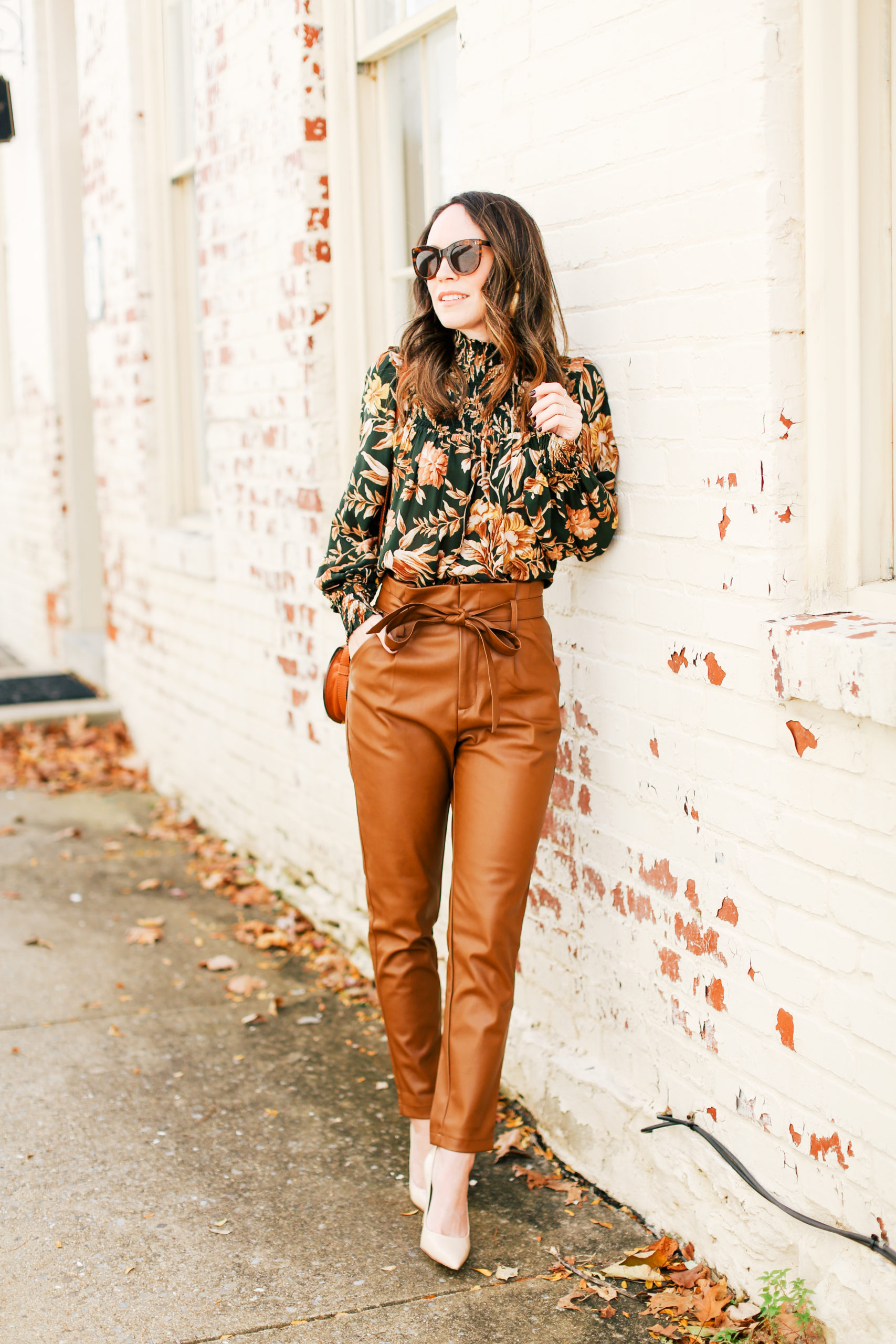 20 Fall Outfit Ideas   alittlebitetc